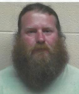 David Andrew Mcshan a registered Sex Offender of Tennessee