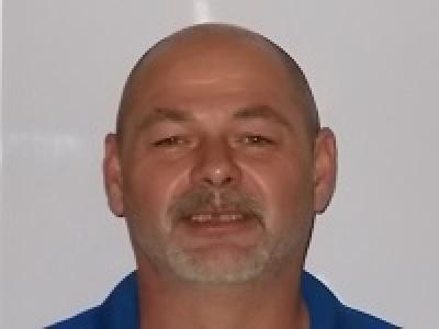 Paul L Brown a registered Sex Offender of Tennessee