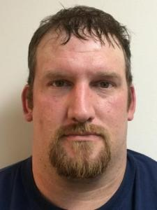 David Mcmillan a registered Sex Offender of Tennessee