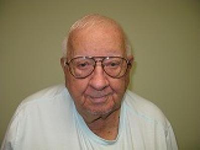 Marvin Davis Bigham a registered Sex Offender of Tennessee