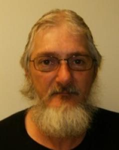 Larry L Hughes a registered Sex Offender of Tennessee