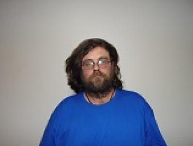 Benny David Hudnall a registered Sex Offender of Tennessee