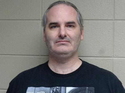 Michael James Carroll a registered Sex Offender of Tennessee