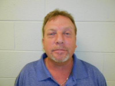 Joseph John Buska a registered Sex Offender of Tennessee