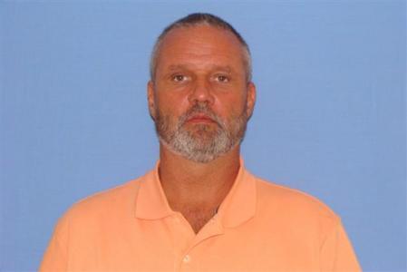 Herbert Eugene Miller a registered Sex Offender of Tennessee