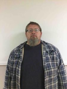 David Adams a registered Sex Offender of Tennessee