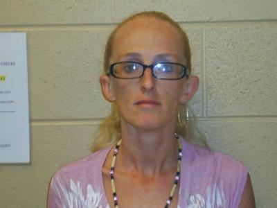 Lori Ann Clyde a registered Sex Offender of Tennessee