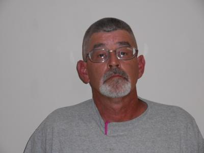 Wilburn Edward Witt a registered Sex Offender of Tennessee