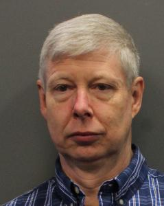 Mark Richard Crabtree a registered Sex Offender of Tennessee