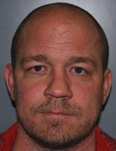 Michael James Baxter a registered Sex Offender of Tennessee