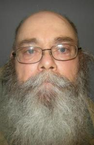 Norman A Shampine a registered Sex Offender of Tennessee