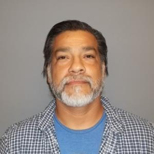 Nicholas Lupe Loya a registered Sex Offender of Tennessee