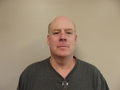 Gregory Shannon Fox a registered Sex Offender of Tennessee