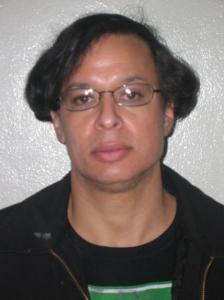 Louis Davis a registered Sex Offender of Tennessee