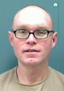 Timothy Lee Gabbard a registered Sex Offender of Tennessee