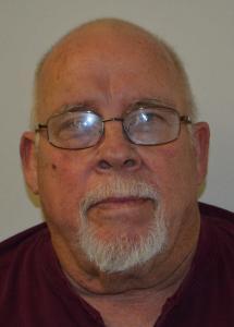 Sumner County, TN Sex Offenders Registry | Sumner County, TN