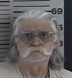 Bruce Gilbert Hayes a registered Sex Offender of Tennessee