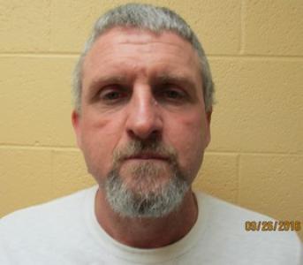 Randy Eugene Tucker a registered Sex Offender of Tennessee