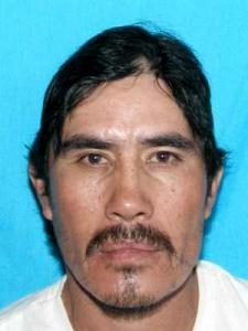 Manuel Favella Guijarro a registered Sex Offender of Tennessee