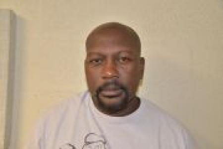 Gary Jerel Murray a registered Sex Offender of Tennessee