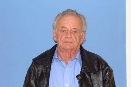 Chester D Eichelberger a registered Sex Offender of Tennessee