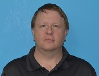 Michael Bradley Reeves a registered Sex Offender of Tennessee
