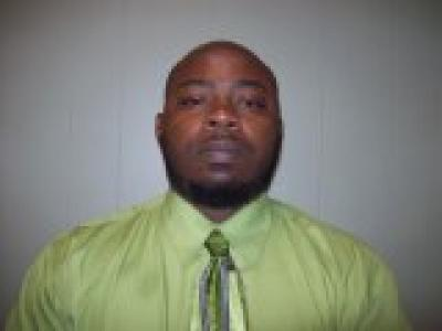 Michael Adrian Brown a registered Sex Offender of Tennessee