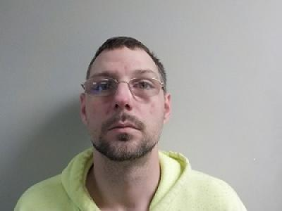 Billy Joe Crowe a registered Sex Offender of Tennessee