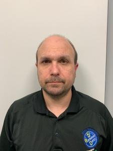 Daniel Richard Quail a registered Sex Offender of Tennessee