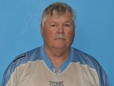 Gregory Donald Boutilier a registered Sex Offender of Tennessee
