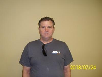 Brian Patrick Harp a registered Sex Offender of Tennessee