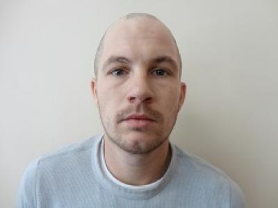 Cody Louis Gregory a registered Sex Offender of Tennessee