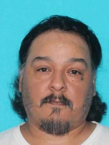 Martin Zuniga a registered Sex Offender of Tennessee