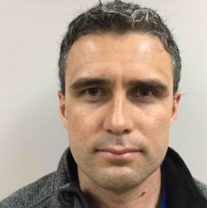 Javon Matthew Ramos a registered Sex Offender of Tennessee