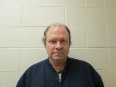 Barry Barnett a registered Sex Offender of Tennessee