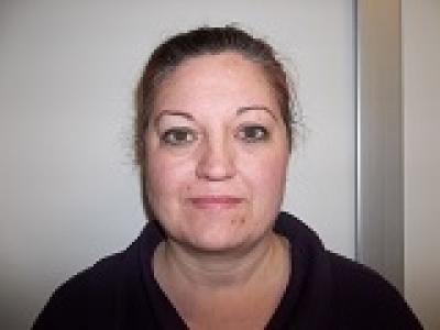 Dawn Michelle Davis a registered Sex Offender of Tennessee