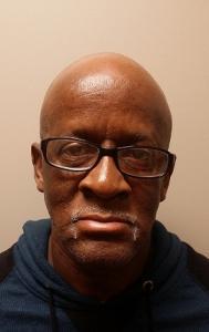 Melvin Ester Jones a registered Sex Offender of Tennessee