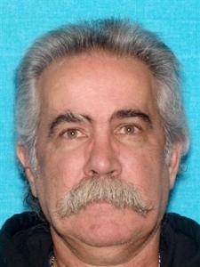 Ronald Craig Stack a registered Sex Offender of Tennessee