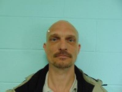 Robert Allen Crim a registered Sex Offender of Tennessee