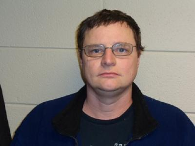 Michael John Sloan a registered Sex Offender of Tennessee