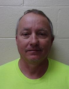 Kim Dewayne Mcfadden a registered Sex Offender of Tennessee
