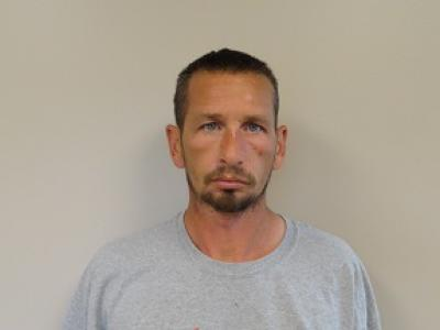 Jonathan Ray Coggins a registered Sex Offender of Tennessee