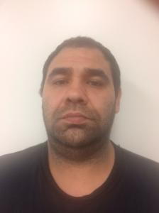 Ronald Richard Bolanos a registered Sex Offender of Tennessee