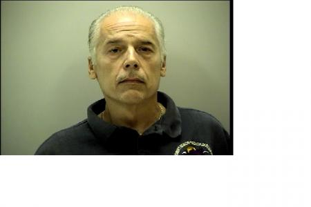 Christopher Henry Langles a registered Sex Offender of Tennessee