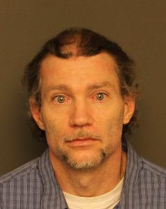 Grady Edward Obryant a registered Sex Offender of Tennessee