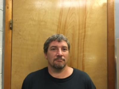 Dean Allan Guggenberger a registered Sex Offender of Tennessee