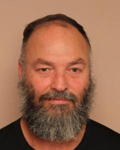 Alejandro Gildelatorre a registered Sex Offender of Tennessee
