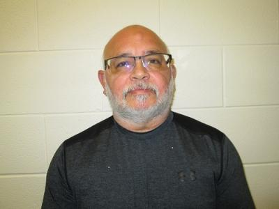Rafael Perales a registered Sex Offender of Tennessee