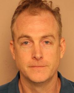 Todd Jason Hayden a registered Sex Offender of Texas