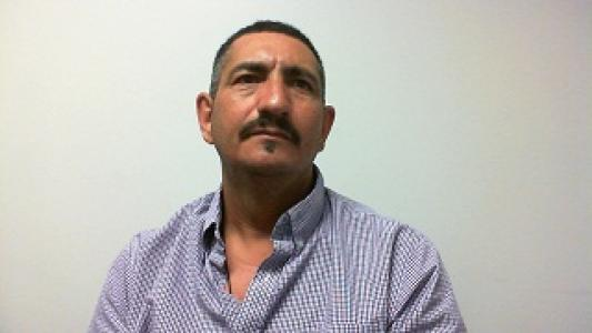 Salvador Barragan-rangel a registered Sex Offender of Tennessee